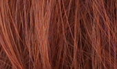Couleur: HOT/RED/COPPER
