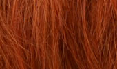 Farbe: LIGHT ORANGE RED