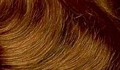 Farbe: FEATHER