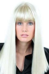Weft-Wig, Brand: Gisela Mayer, Line: Fashion, Wigs-Model: Alberta