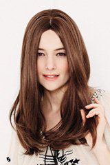 Weft-Wig, Brand: Gisela Mayer, Line: hair to go, Wigs-Model: Candy Lace