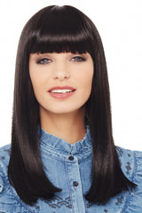 Weft-Wig, Brand: Gisela Mayer, Line: hair to go, Wigs-Model: Julia Short