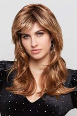 Weft-Wig, Brand: Gisela Mayer, Line: Fashion, Wigs-Model: Power B