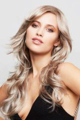 Weft-Wig, Brand: Gisela Mayer, Line: hair to go, Wigs-Model: Seduction